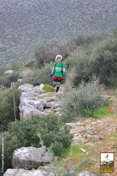 mycenaean _380